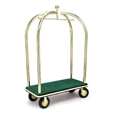 Gold Medal 2538 Sweet Frosted Popcorn Mix w/ (12) 28 oz Cartons on Sale