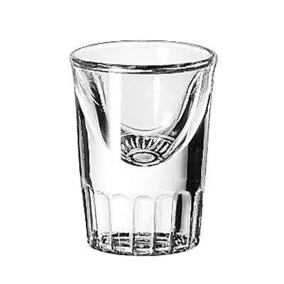 Gold Medal 5138 Ice Cream Topping w/ (3) 66 oz Jars, Cherry on Sale