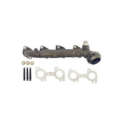 1999-2003 Ford F150 Left Exhaust...