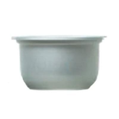 Town 56917 18 qt Rice Pot Only, Non-Stick Coated on Sale