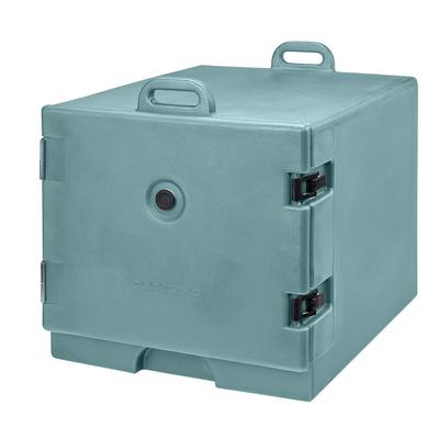Cambro 1826MTC401 Camcarrier Insulated Food Carrier w/ (6) Pan Capacity, Blue on Sale