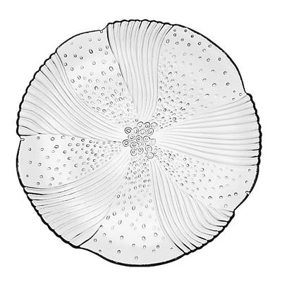 Vitamix Commercial 15506 48 oz Container w/ Blade Assembly & Lid, Touch & Go, Drink Machine, BarBoss on Sale