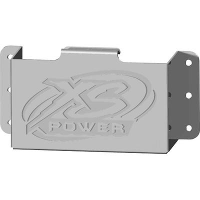 XS Power 510 375 Stamped Al. Sid...