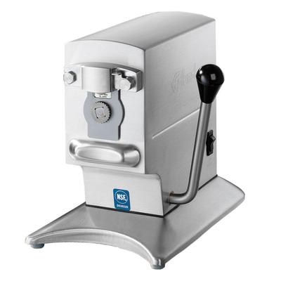 Edlund 270B/230V Heavy Volume 2 Speed Can Opener, 200 Cans Per Day, Bracket, 230v/1ph on Sale