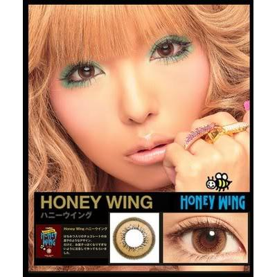 SB: Colored contact lenses Authentic Korean GEO Olive Circle series  Colored contact lenses, GEO Olive Colored contact lenses series emphasize the eyes making them brighter and more appealing