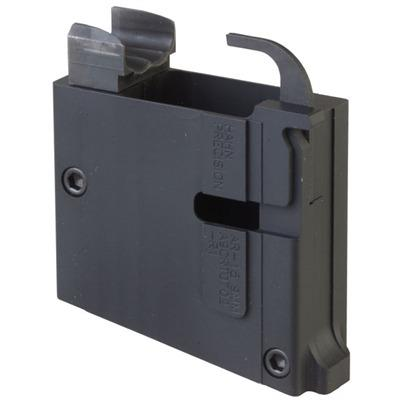 Hahn Precision Ar-15/M16 9mm Drop-In Conversion Blocks - Top-Loading 9mm Conversion Block