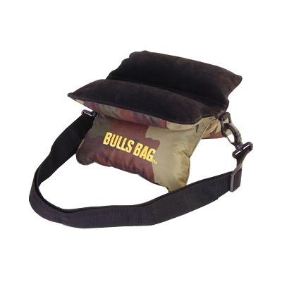 Bulls Bag Field Camo Poly Bag W/...