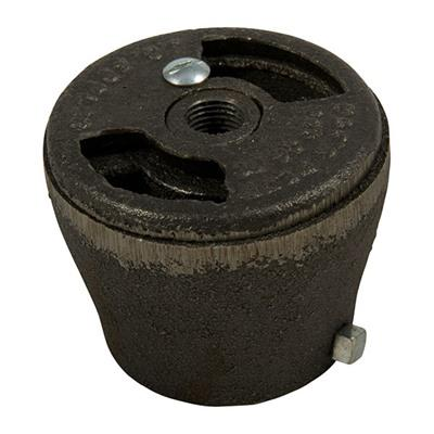 Brownells Pipe Burners - 1 1/4