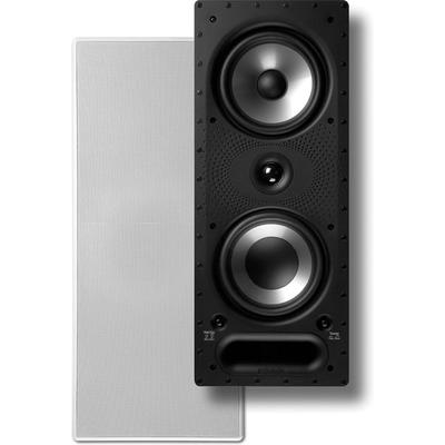 "Polk Audio 265 RT Each 6.5"" in-wall speaker on Sale"