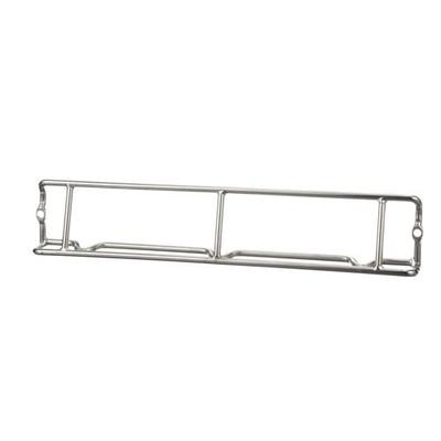 Frymaster 8102794 Basket Hanger, For FPC 28 & 36 Models on Sale
