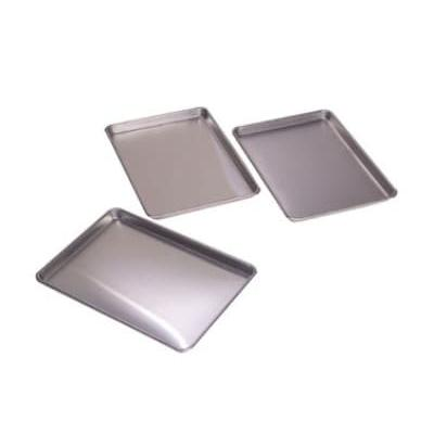 Antunes 213K105 2.5 Deep Full Size Pans for DCH-300/320 on Sale