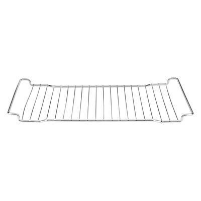 Waring WCO500RK Half Size Chrome Plated Baking Rack on Sale