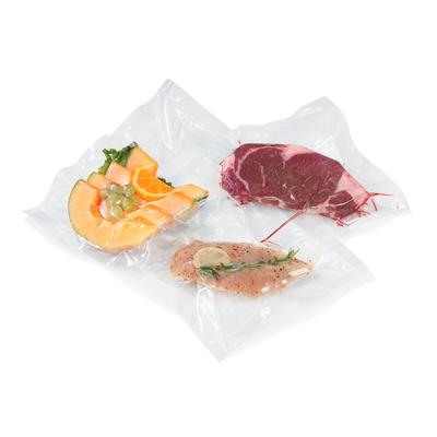 Vollrath 40817 Vacuum Sealer Bag - 12x16, 3.0 Thickness, Pack of 100 on Sale