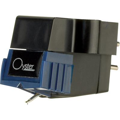 Sumiko Oyster phono cartridge