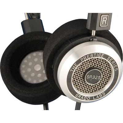 Grado L-CUSH replacement cushions for 225, 325, RS2, RS1 headphones