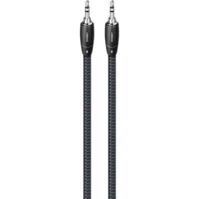 Audioquest Sydney 3.5 Mini Cable 1 MTR