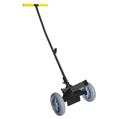 Bar Maid KPC-100 Dolly for Kegs on Sale