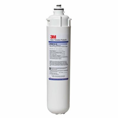 3M Cuno CFS9112-S Replacement Cartridge for Competitor Water Filter - For Ice Machines on Sale