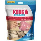 KONG Stuff'N Puppy Ziggies Dog Treats, Small, 12 count
