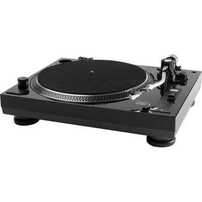 Music Hall USB-1 turntable with built-in phono stage/USB on Sale