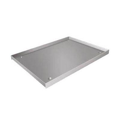 Hatco CSCL-PAN Custom Drip Pan, 20 x 26.75 x 1, Stainless on Sale
