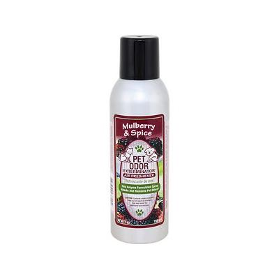 Pet Odor Exterminator Mulberry &...