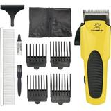ConairPRO Dog 11-Piece Home Grooming Kit