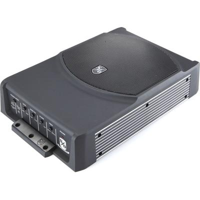 "Sound Ordnance B-8PTD Powered 8"" Subwoofer on Sale"