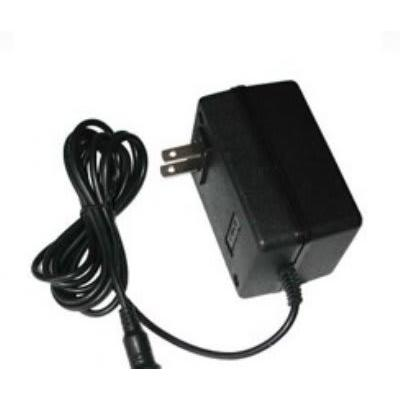 Detecto 6800-1046 AC Adapter for Use With Models PS-4 on Sale