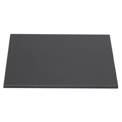 Cadco CAP-F Non-Stick Full Size Heat Plate For Full Size Convection Ovens on Sale