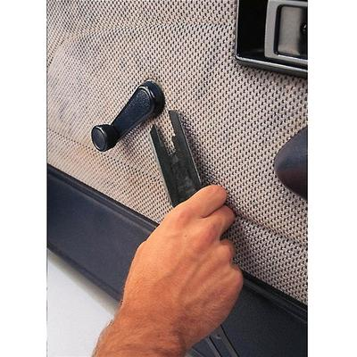 S&G Tool Aid 87615 Window and Do...