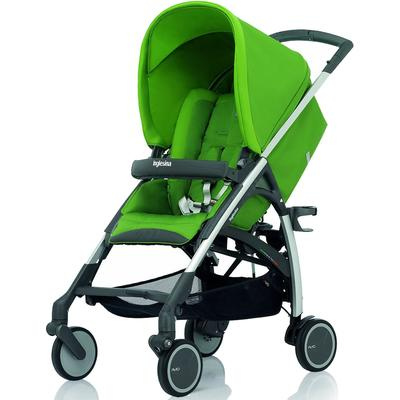 Inglesina 2013 Avio Stroller - Apple (Green) on Sale