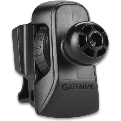 Garmin Air Vent Mount Nuvi Mount