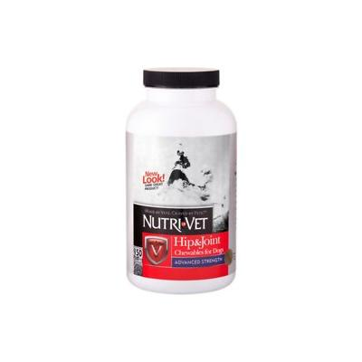 Nutri-Vet Hip & Joint Advanced S...