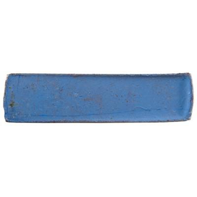 Polishing abrasives have a myriad of uses in the shop. Cream Bobbing abrasive is coarse and aggressive for starting on metals with a rough surface. Brown Tripoli general purpose compound is a medium abrasive and safe for all metals. Gray Star is a...