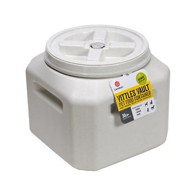 Gamma2 Vittles Vault Pet Food St...