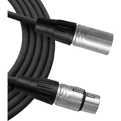 RapcoHorizon Players Neutrik 6FT XLR Microphone Cable