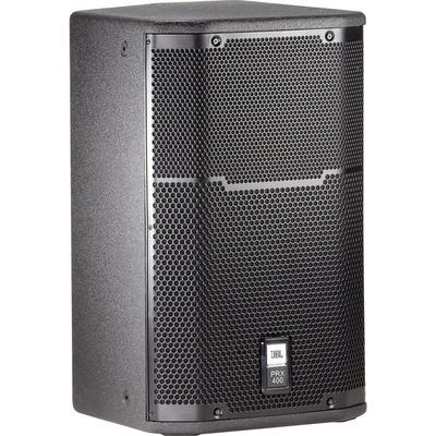 "JBL 12"" Passive Stage Monitor"