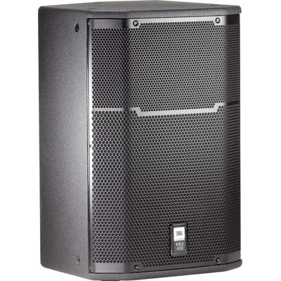 "JBL 15"" Passive Stage Monitor"