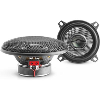 """Focal Access 100AC 4"""" 2-way Speakers"""