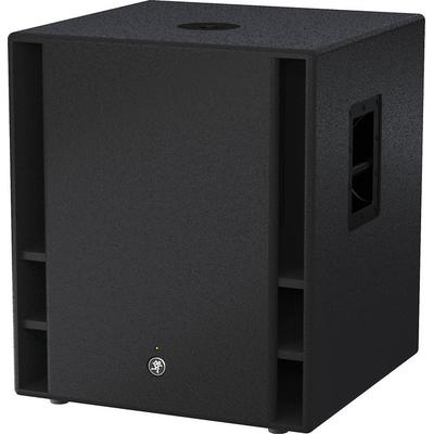 "Mackie Thump 18S 18"" Powered Subwoofer"