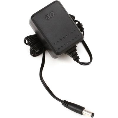 Behringer PSU-SB 9V DC Power Adapter