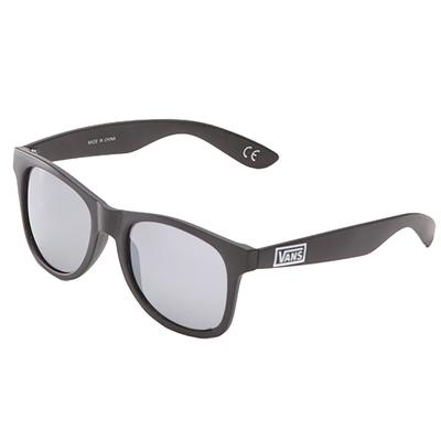 Vans Spicoli 4 Sunglasses on Sale