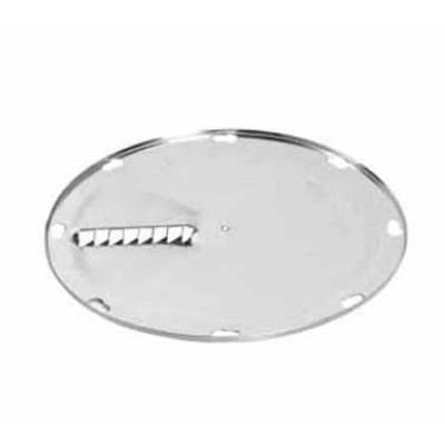 Univex 1000911 Julienne/French Fry Plate, For VS9H on Sale