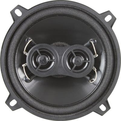 Retrosound D-52UK Dash Speaker 5-1/4