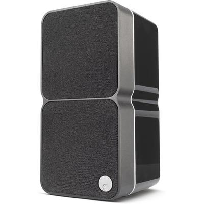 Cambridge Audio Minx Min22 (BK) satellite speaker (each)