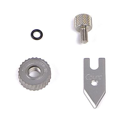 Edlund KT1316 Can Opener Replacement Parts Kit, G-2/SG-2 on Sale