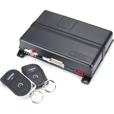 Viper 4816V Remote Start 2-way, 1-button System