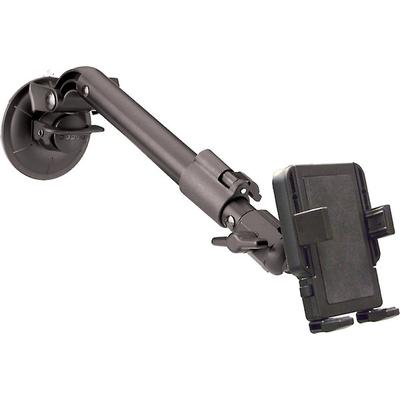 Panavise PortaGrip Phone Holder with Telescoping Suction Cup