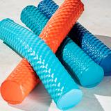 World's Finest Pool Noodle - Icy...
